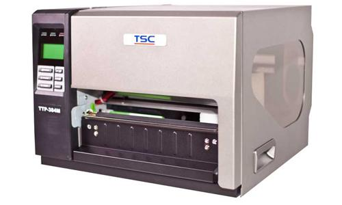 Best prices for TSC TTP 384M Barcode Printer Call 011