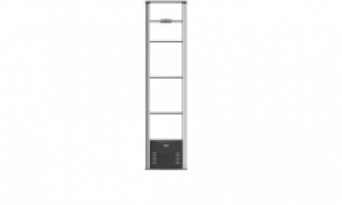 EAS Mono RF Antenna (3 Feet) - Mindware