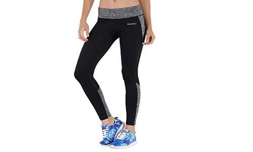 Sports full legging
