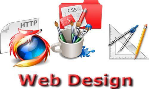 Web Desining Services